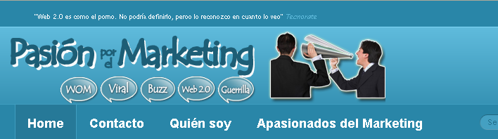 blog juan marketing