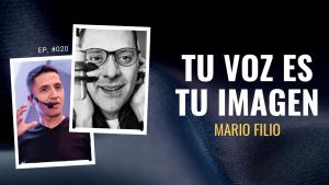 Mario Filio