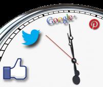 social-media-tiempo